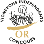 Concours d'Or Vignerons Independants