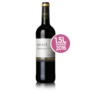 Chateau-Malbat-Authentique-Bordeaux-Superieur-MAGNUM-2016-Merlot