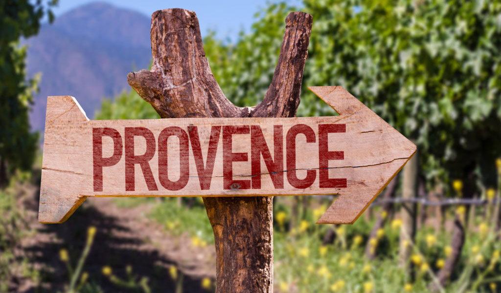 In Vino Frances Veritas - Romance del buen beber