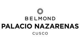 In Vino Frances Veritas - Belmond Palacio Nazarenas
