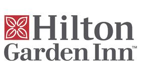 In Vino Frances Veritas - Hilton Garden Inn Hoteles