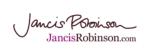 in vino frances veritas - Jancis Robinson